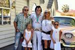 Viva Las Vegas (2) (Staffel 3, Folge 13) – © RTL II