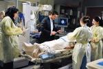 Katastrophe am Valentinstag (Staffel 6, Folge 14) – © ORF1