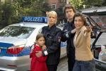 Chefsache (Staffel 21, Folge 3) – Bild: WDR