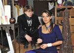 Verena sieht ihre Chancen bei Tayfun (Folge 4159) – © RTL