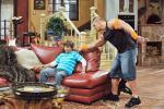 Angst um Blue-Jeans (Staffel 4, Folge 7) – © ORF eins