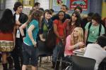 Hannah Montana, bitte zum Schulleiter! (Staffel 4, Folge 2) – © SuperRTL