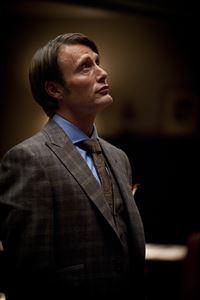 Hannibal Folge 1