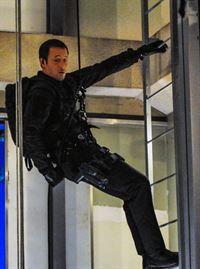 Mission: Impossible (Staffel 3, Folge 23) – © Sat.1