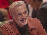 Mr. Pincus' (Kevin Dobson) Kasino wird wieder auf Vordermann gebracht. – © ZDF und Randy Tepper/Showtime