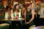 Wuu-Girls (Staffel 4, Folge 8) – © ORF eins