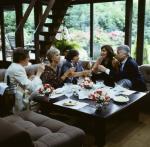 Sendetermine Ich Heirate Eine Familie