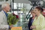 Die Kraft des Willens (Staffel 12, Folge 40) – © WDR