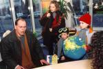 Traumurlaub (Staffel 5, Folge 15) – © NDR