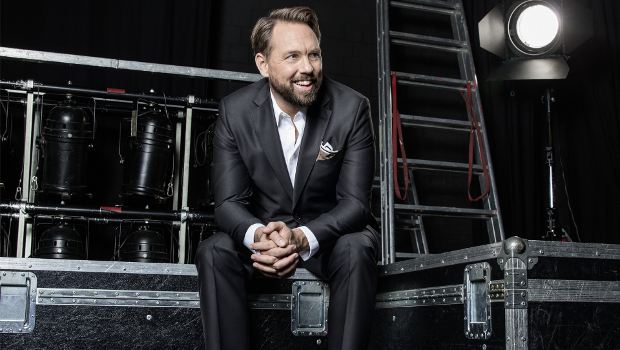 ZDF/Johanna Brinckman