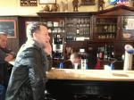 Alkohol (Staffel 1, Folge 1) – © RTL