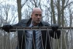 Spurlos (Staffel 4, Folge 3) – Bild: ZDF