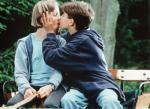 Der erste Kuss (Staffel 1, Folge 4) – © Das Erste