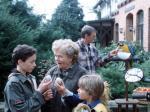 Großeinsatz im Hühnerstall (Staffel 4, Folge 4) – © KI.KA