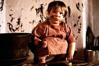 Neues von uns Kindern aus Bullerbü (Folge 2) – Bild: ZDFneo