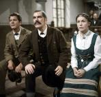 Die Drud (Staffel 1, Folge 3) – © Bayerisches Fernsehen
