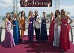Miss Ostsee (Staffel 16, Folge 3) – © ZDF