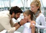 Vaterliebe (Staffel 10, Folge 10) – © ZDF