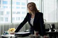 Gwen Eaton (Kristin Lehman) – © RTL Crime