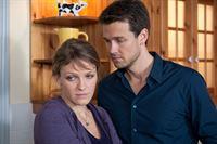 Das verlorene Glück (Staffel 19, Folge 16) – Bild: ZDF