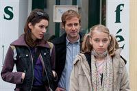Elternfreud, Elternleid (Staffel 19, Folge 15) – Bild: ZDF