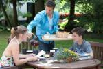 Überlastet (Staffel 20, Folge 7) – © ZDF