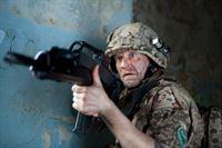 Heimatfront (Staffel 2, Folge 10) – © ZDFneo
