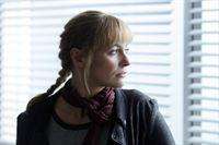 Caro Haffner (Julia Thurnau) – © ZDF und Frédéric Batier