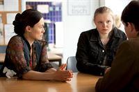 Ungeliebt (Staffel 2, Folge 8) – © ZDF