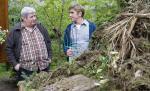 Biogas – Gold aus Mist gemacht (Staffel 30, Folge 6) – © ZDF