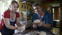 Brot und Korn – Der heimliche Helfer (Staffel 33, Folge 8) – © ZDF