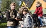 Esel – Entführung bei Nacht (Staffel 30, Folge 7) – Bild: ZDF