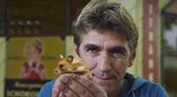 Hamster – Dicke Backen in Bärstadt (Staffel 33, Folge 10) – © ZDF