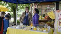 Käse – Das geheime Rezept (Staffel 33, Folge 7) – © ZDF