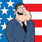 flirting with disaster american dad cast list 2018 images