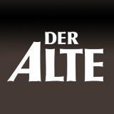 Der Alte Logo Cover  – © ZDF
