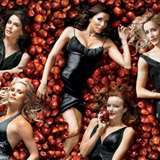 Desperate Housewives (Deutsche Fassung)