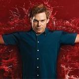 Dexter (Deutsche Fassung)