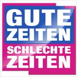 Gute Zeiten, schlechte Zeiten Logo Cover  – © RTL/UFA