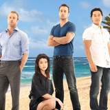 Hawaii Five-0 (Originalfassung)
