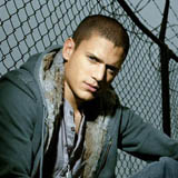 Prison Break Logo Cover  – © FOX
