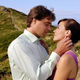 Rosamunde Pilcher 63b Zauber Der Liebe 2 Fernsehserien De