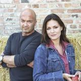 Ein Starkes Team Cast Crew Fernsehserien De