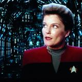 Star Trek – Raumschiff Voyager (Originalfassung)