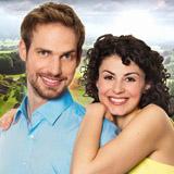 Sturm Der Liebe Sdl Cast Crew Fernsehserien De