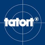 Tatort Logo Cover  – © ARD