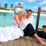 4 Hochzeiten Und Eine Traumreise Episodenguide