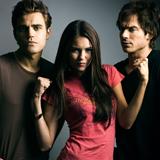 Vampire Diaries (Deutsche Fassung)