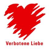 Verbotene Liebe Logo Cover  – © UFA