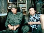 Der gemeinsame Geheimdienst (Staffel 2, Folge 24) – © Sat.1 Comedy